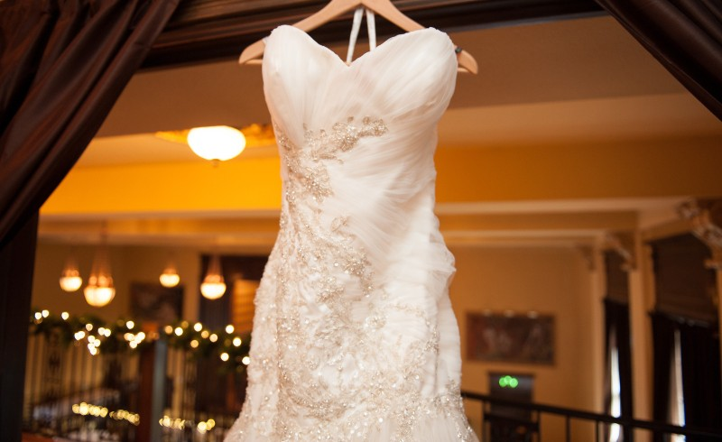 cynderellies closet wedding gown