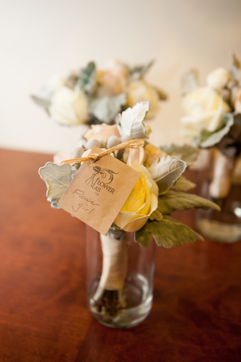 seattle flower lab