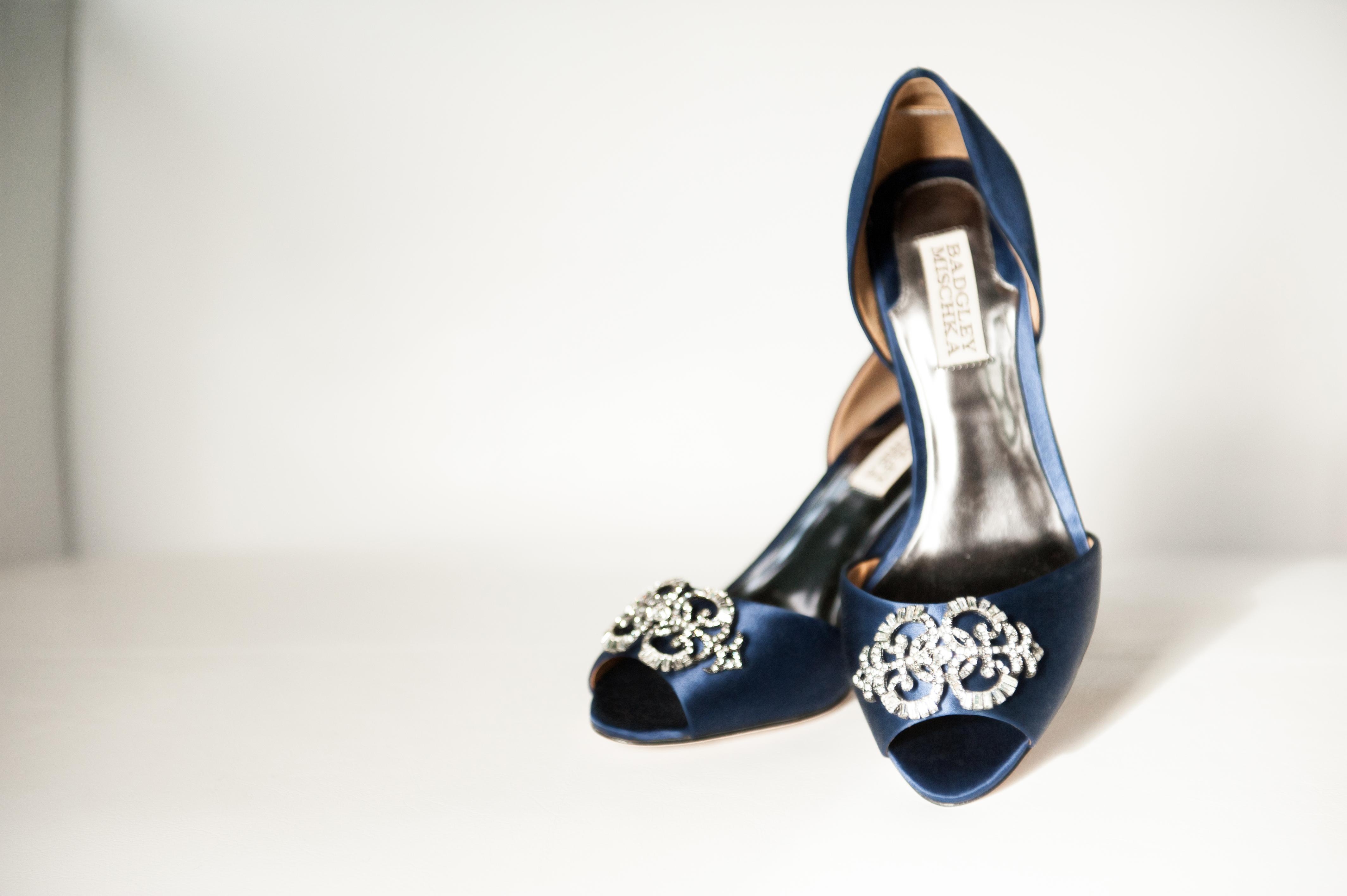 Bridal shoes low heel 2014 uk wedges flats designer photos pics navy bridal shoes bridal shoes low heel 2014 uk wedges flats designer photos pics images wallpapers junglespirit Images