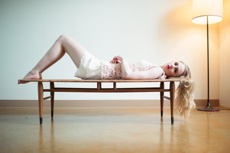 attle boudoir photography