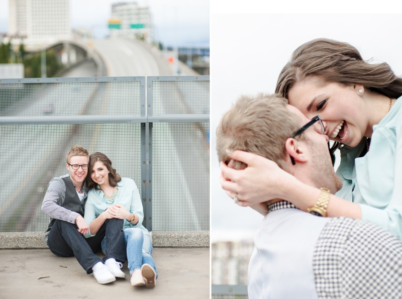 tacoma glass museum engagement