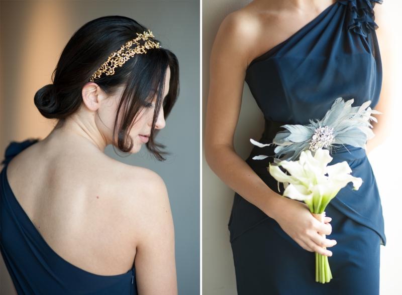 blue_bridesmaid_dress_seattle_wedding_photography