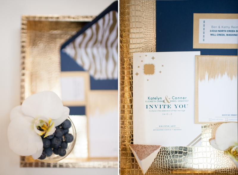 blue_gold_wedding_invitations_seattle_photography