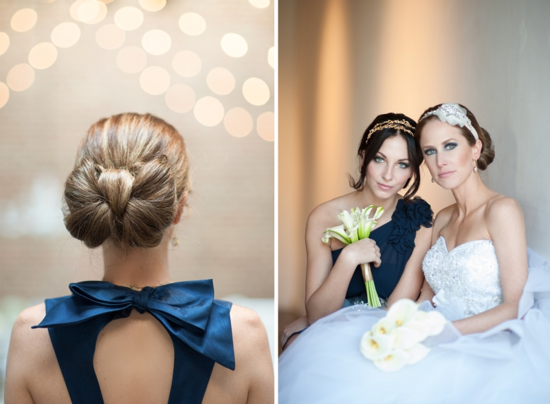 bridal_hair_seattle_blue_gold_wedding_photography