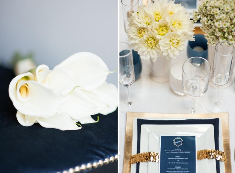 EM_fine_arts_seattle_wedding_photography