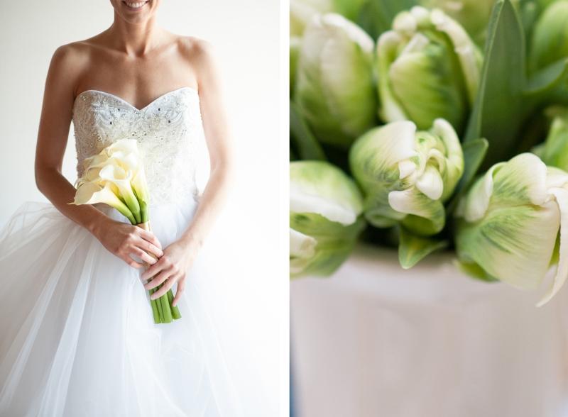 modern_crisp_wedding_photography_seattle