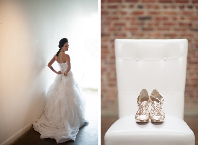 seattle_wedding_gown_vera_wang_photography
