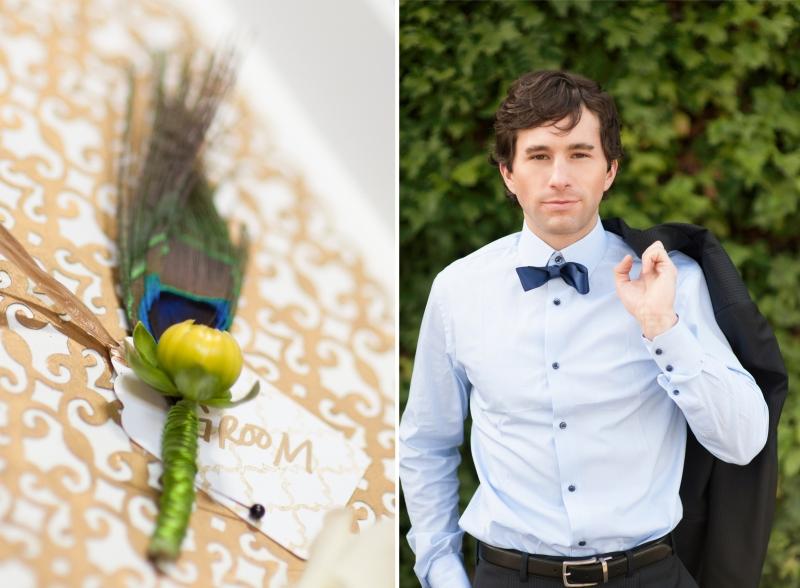 seattle_wedding_groom_blue