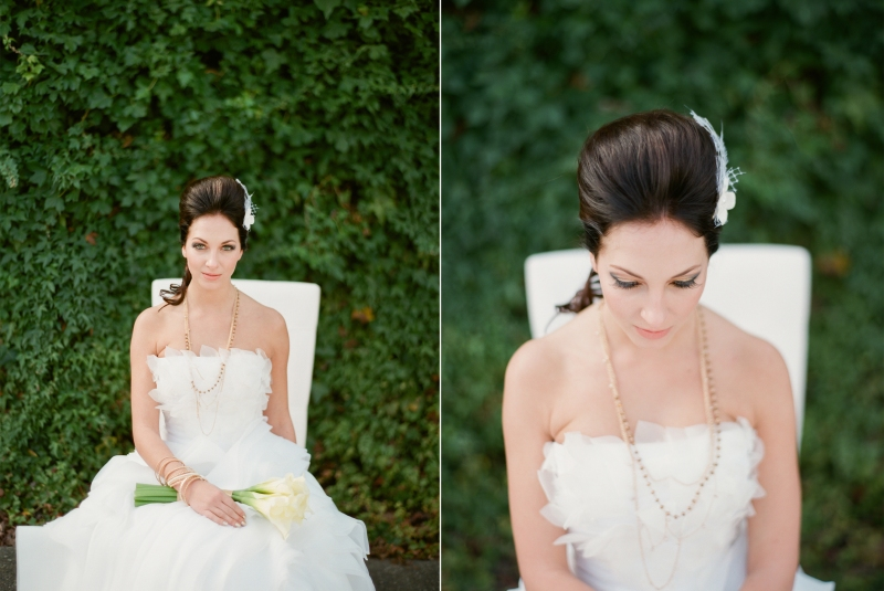 seattle_wedding_photographer_film