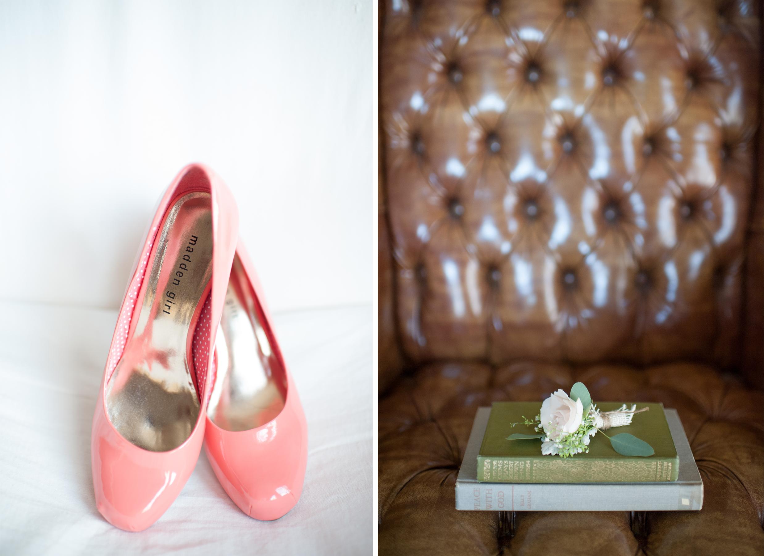 Jay Lindseys Tacoma Wedding Seattle Photographers