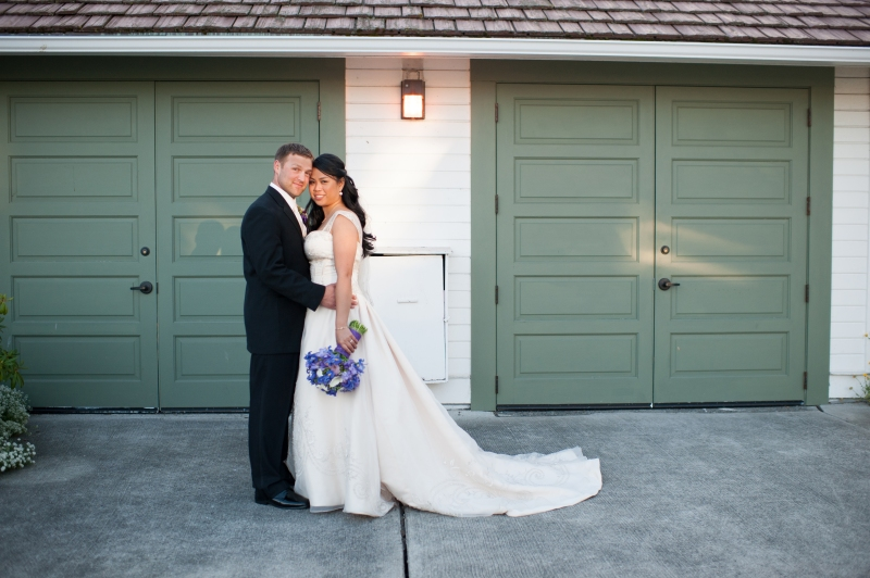 mukilteo lighthouse wedding