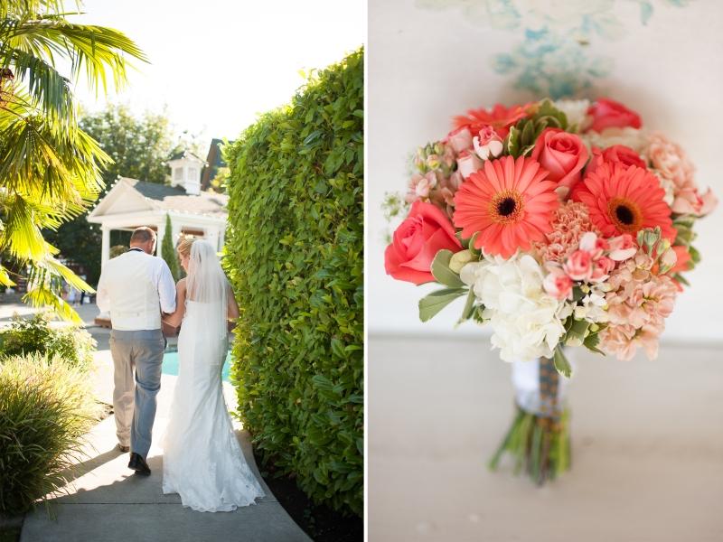 orting_Manor_Wedding_Washington_001