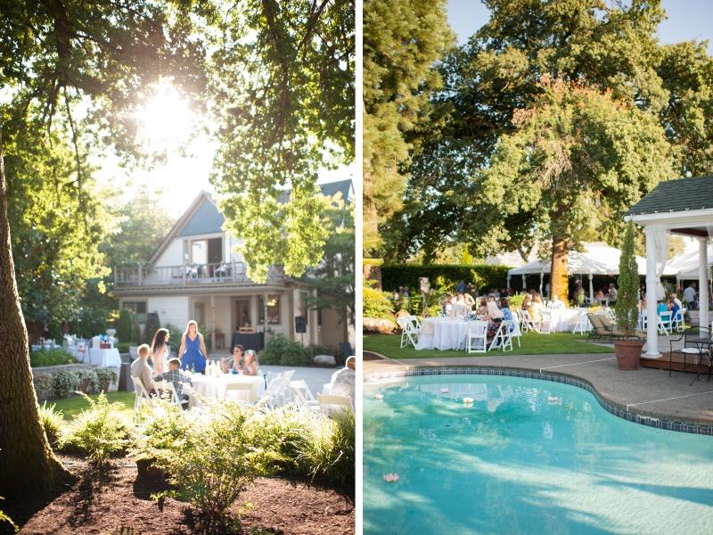 orting_Manor_Wedding_Washington_003