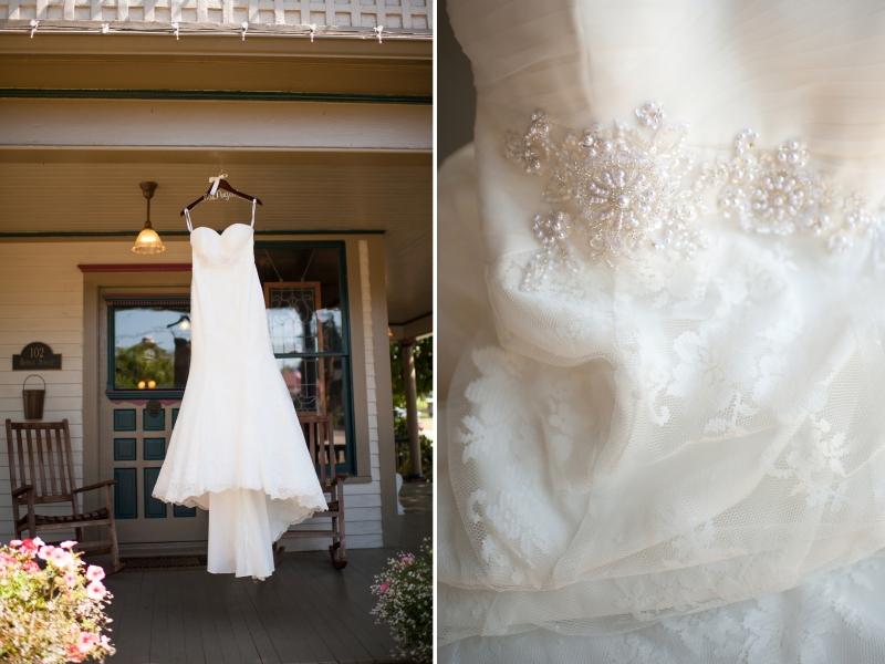 orting_Manor_Wedding_Washington_004