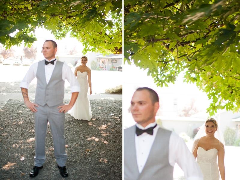 orting_Manor_Wedding_Washington_005