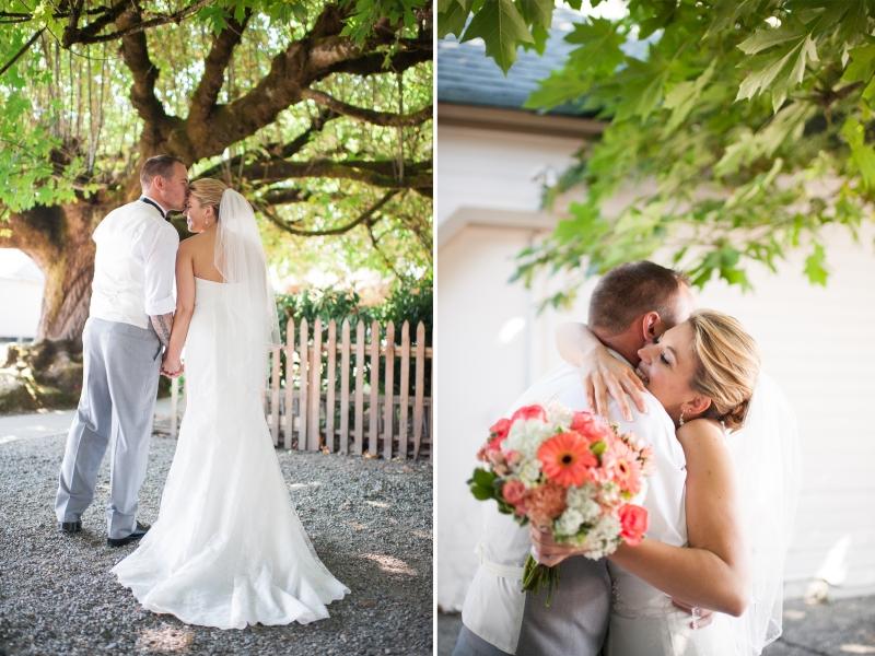 orting_Manor_Wedding_Washington_006