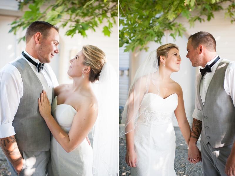 orting_Manor_Wedding_Washington_008