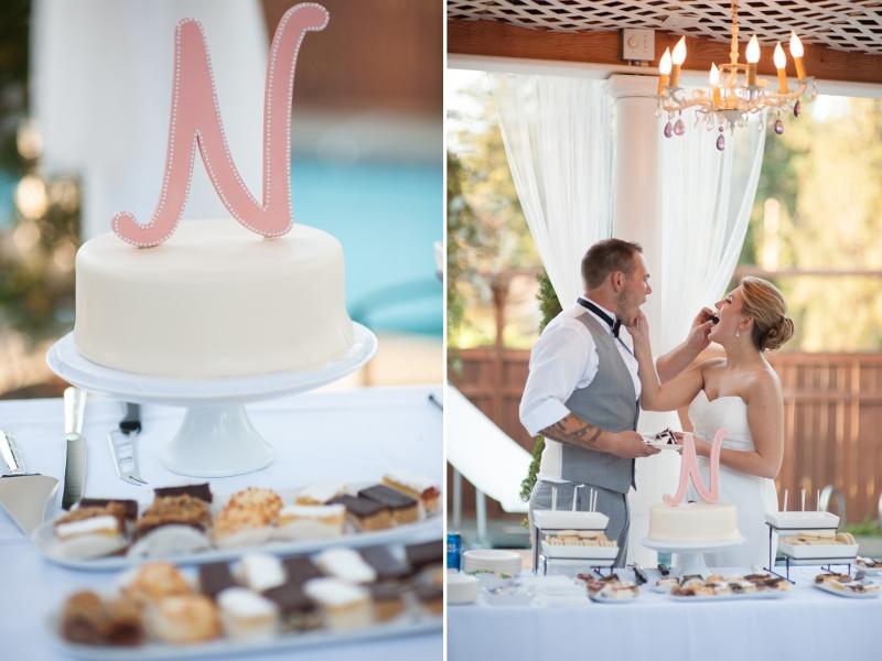 orting_Manor_Wedding_Washington_010