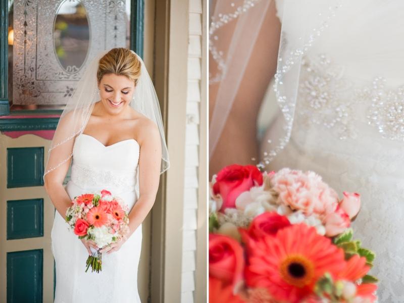 orting_Manor_Wedding_Washington_011