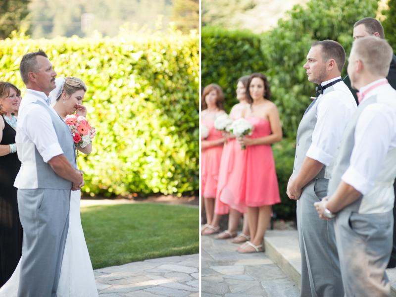 orting_Manor_Wedding_Washington_012