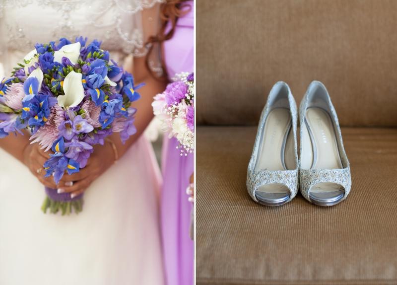 rosehill_community_center_mukilteo_wedding_002
