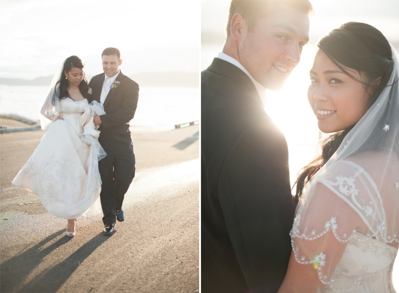 rosehill_community_center_mukilteo_wedding_005