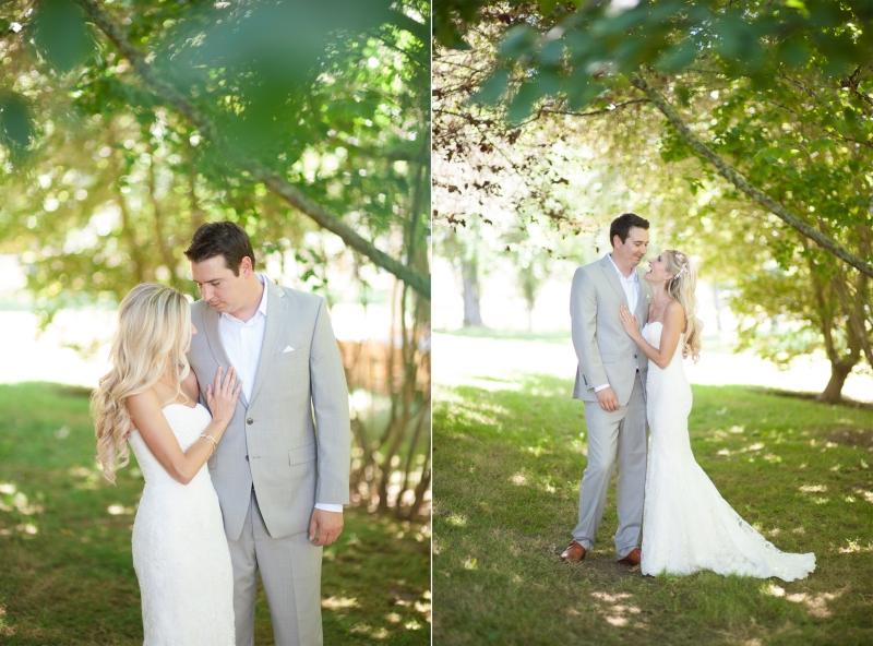 whidbey_island_wedding_photography_001