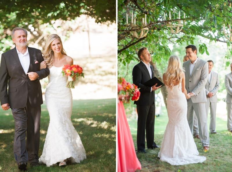 whidbey_island_wedding_photography_007