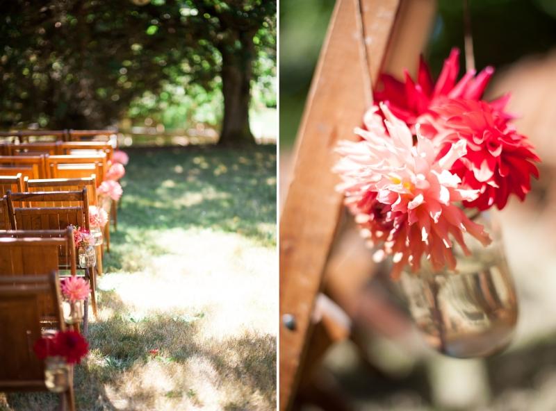 whidbey_island_wedding_photography_012