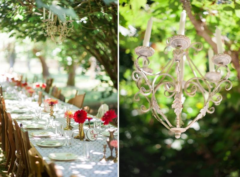 whidbey_island_wedding_photography_016