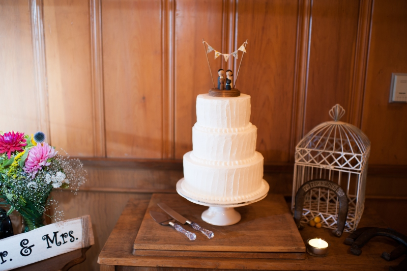 robinswood house wedding