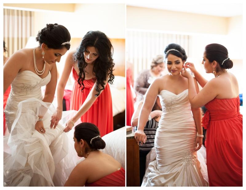 coraldetierra_carmel_valley_wedding_003