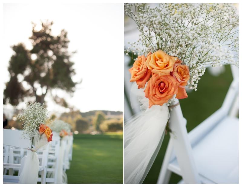 coraldetierra_carmel_valley_wedding_009