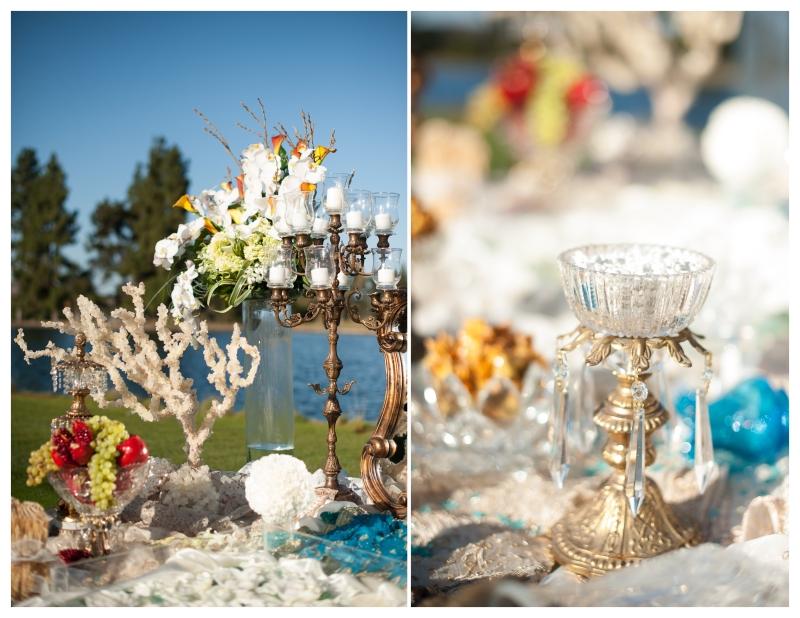 coraldetierra_carmel_valley_wedding_011