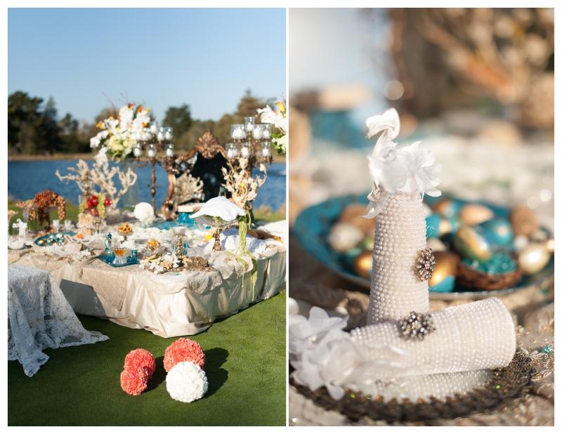 corraldetierra_carmel_valley_wedding_012