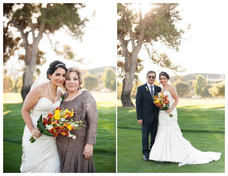 coraldetierra_carmel_valley_wedding_013