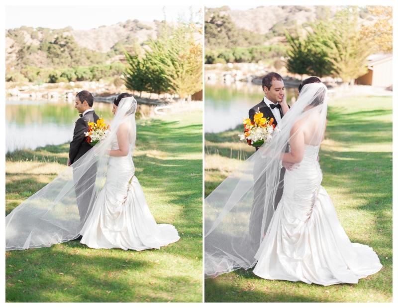 corraldetierra_carmel_valley_wedding_016