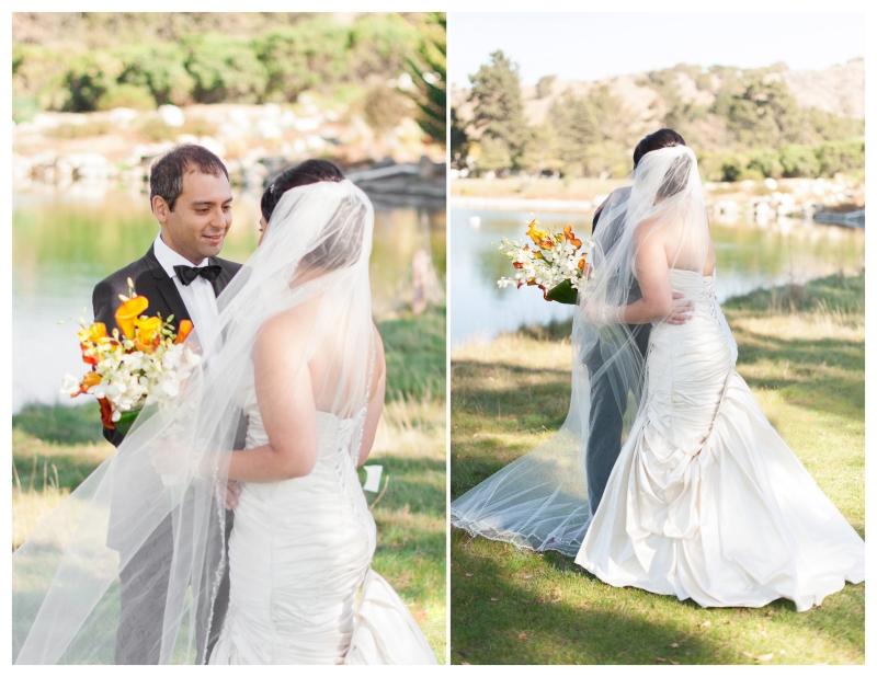 corraldetierra_carmel_valley_wedding_017