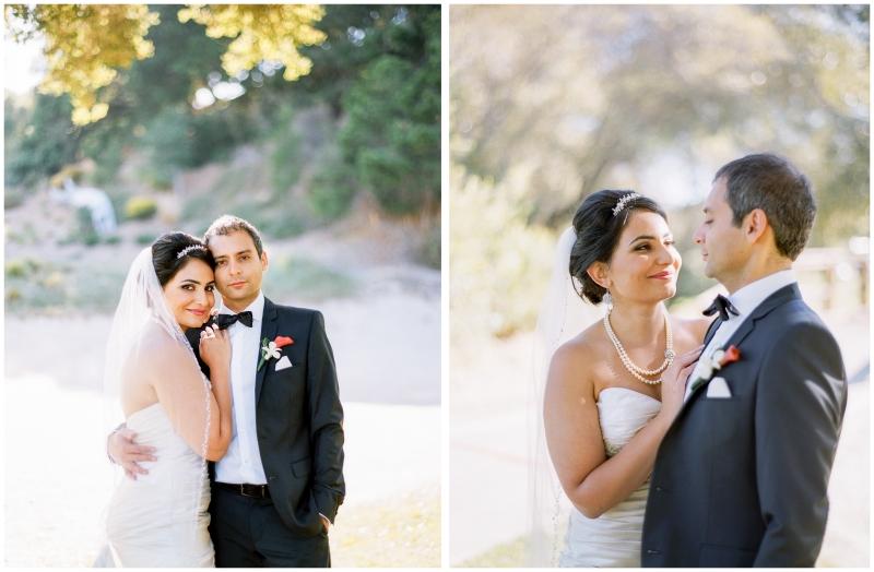 carmel california film wedding photographer