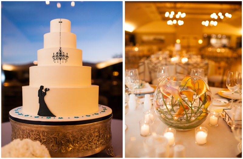 corraldetierra_carmel_valley_wedding_025