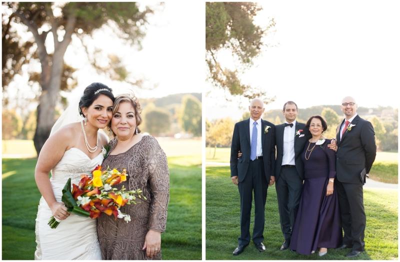 corraldetierra_carmel_valley_wedding_026