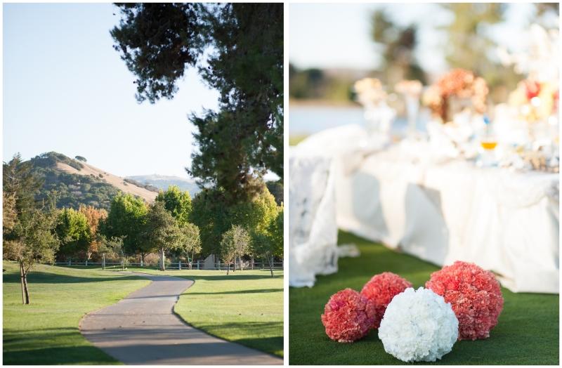 corraldetierra_carmel_valley_wedding_027