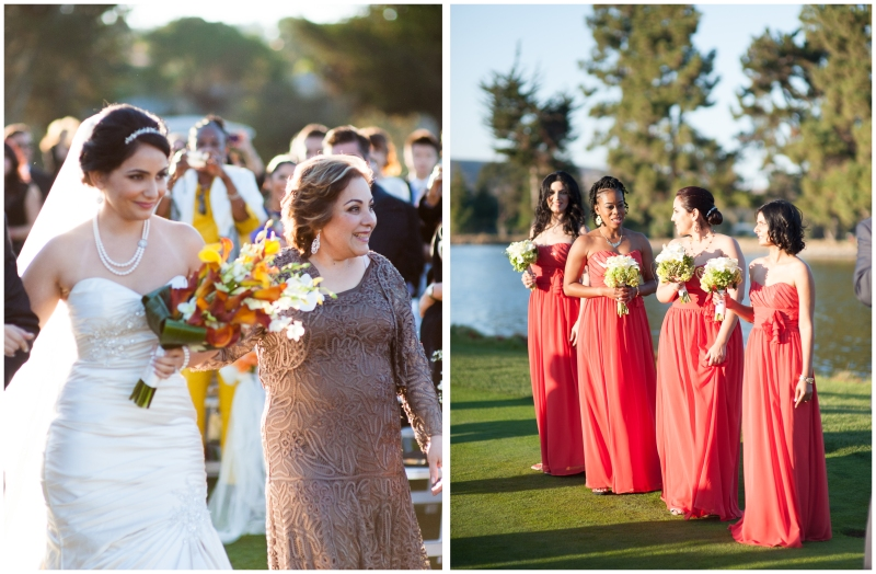corraldetierra_carmel_valley_wedding_028