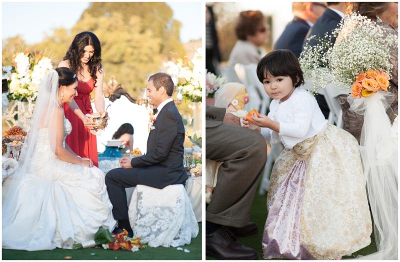 corraldetierra_carmel_valley_wedding_029