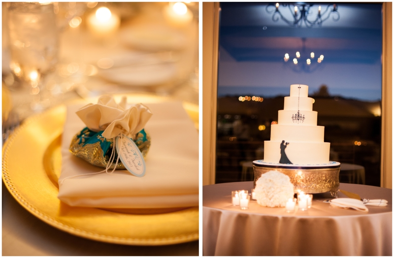 corraldetierra_carmel_valley_wedding_030