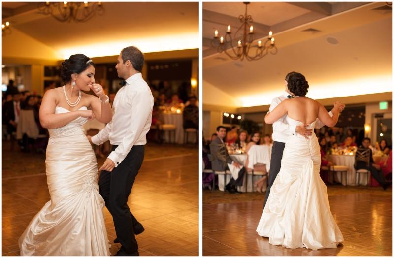 corraldetierra_carmel_valley_wedding_031