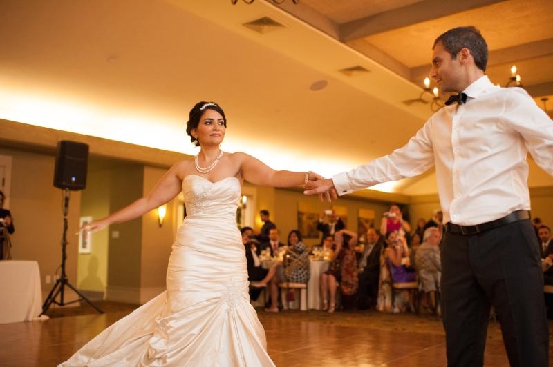 carmel ca wedding photography