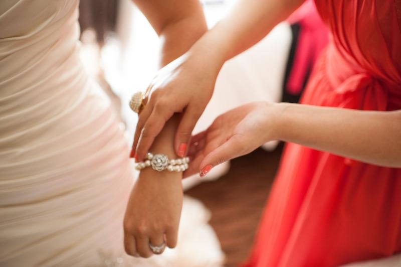carmel valley wedding photography