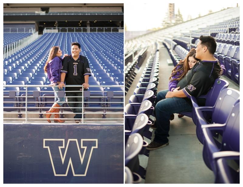 husky_stadium_engagement_photos_001