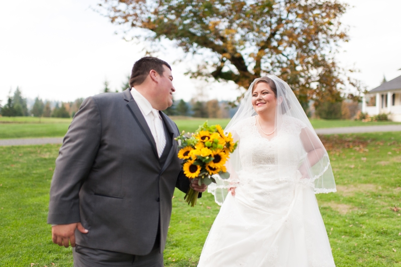 kelley_farm_wedding1068